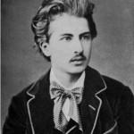 Arthur_Schnitzler_(um_1878)