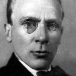 Bułhakow