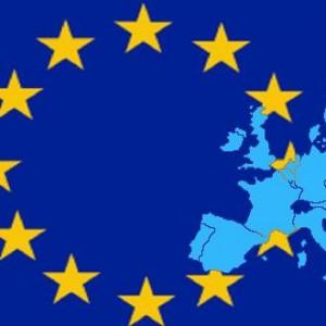 European_Union_i