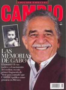 GABOCambio