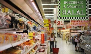 Halal-aisle-in-a-French-s-001-300x180