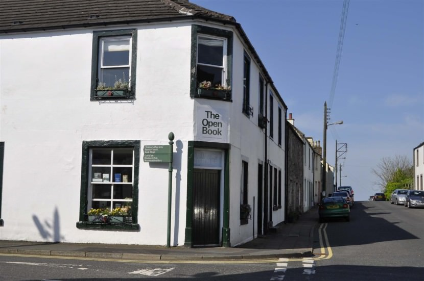 The_Open_Book_Wigtown_071915-830x551