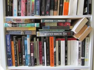 alexs-library