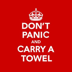 dont-panic-carry-a-towel-happy-towel-day