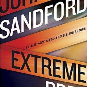 extreme-prey-john-sandford