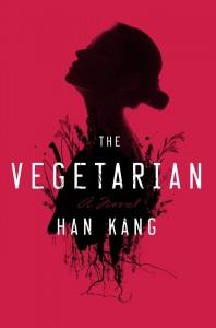han-kang-the-vegetarian