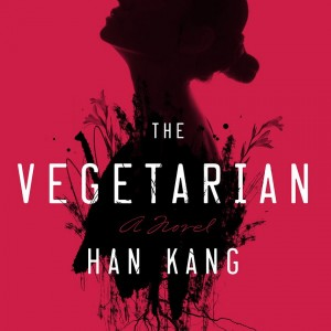 han-kang-the-vegetarian