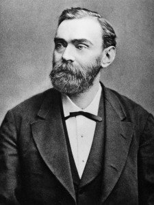 https://lira.bg/wp-content/uploads/2016/05/xAlfred_Nobel3-225x300.jpg.pagespeed.ic.BCz2b5vYOn.jpg