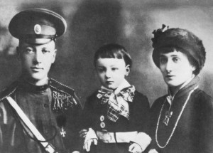 03_nikolai_gumilev_lev_gumilev_and_anna_akhmatova_b