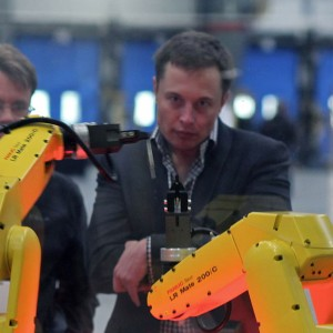 1024px-FANUC_Robot_Assembly_Demo
