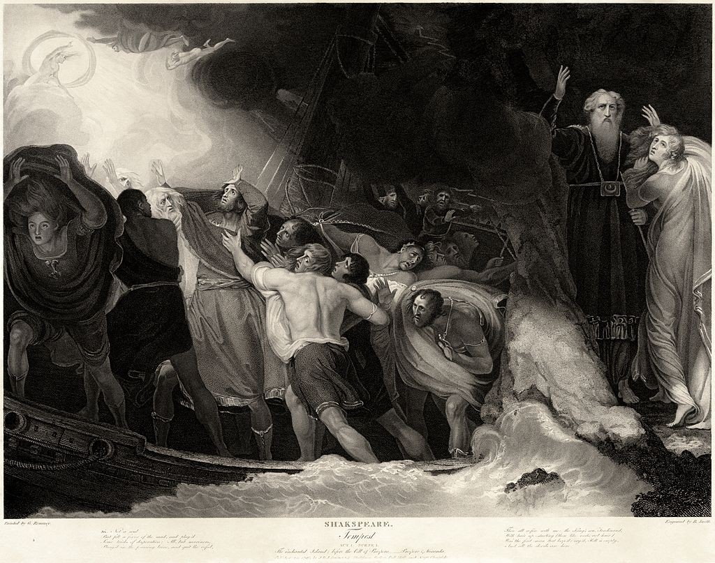 1024px-George_Romney_-_William_Shakespeare_-_The_Tempest_Act_I,_Scene_1