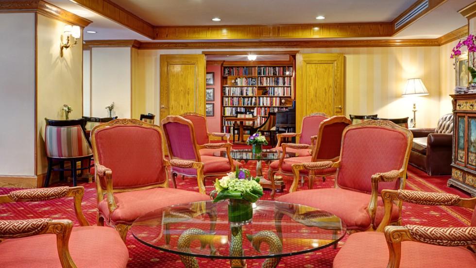 130404120252-mad-men-hotel-elysee-horizontal-large-gallery