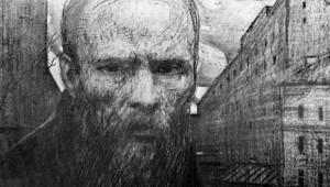 Dostoevs1