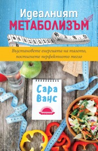 Idealniqt-metabolizam-cover-front
