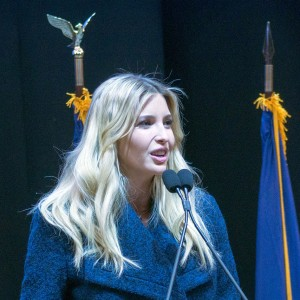 Ivanka_Trump_at_Manchester_NH_February_8,_2016