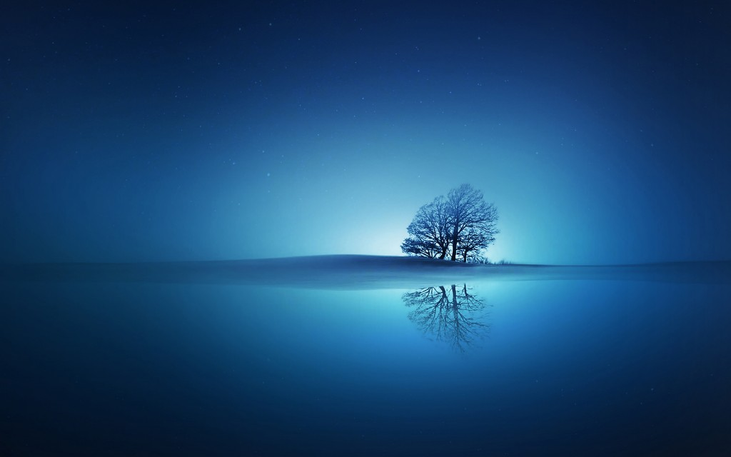 blue_reflections-wide
