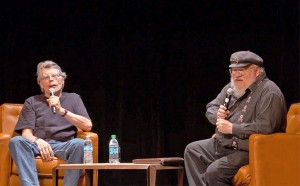 george-rr-martin-and-stephen-king_0