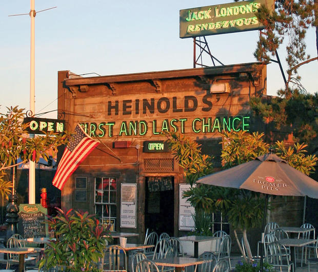 heinolds_first_and_last_chance_2007