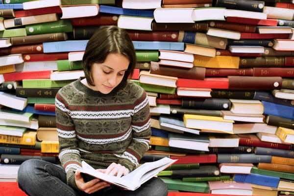 multiple-reader