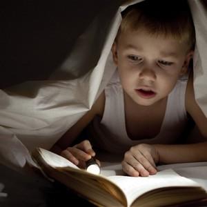 Children_s-book_2875777b