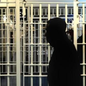 102781230_prison-interior-NEWS-large_trans++DiDrV97xgDFjc_F6AHtCzQCgN90ABz8SVcrUpsz1aio
