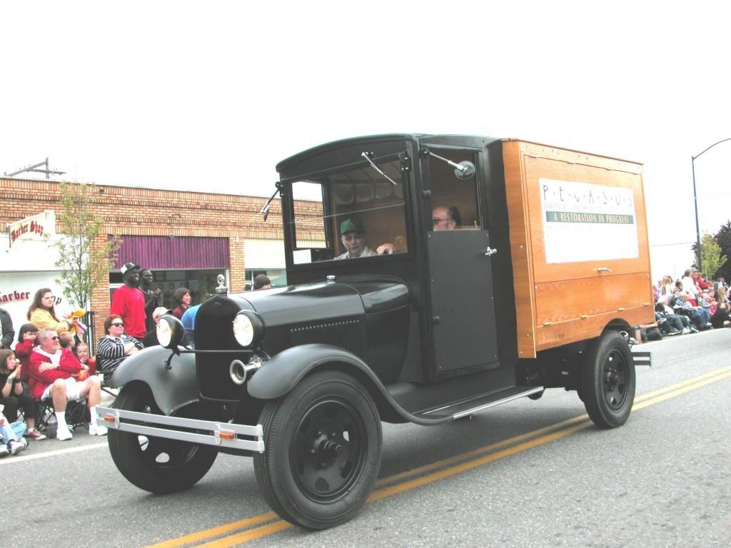 1924-bookmobile-1024x768