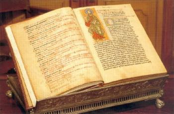 350px-Codex_Calixtinus