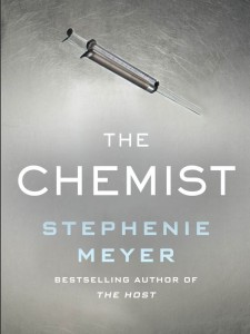 636045245452947944-THE-CHEMIST-jacket