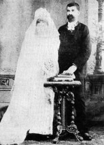 Ivan-Vazov-i-Atina-Bolyarska-2
