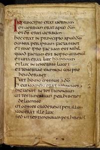St_Cuthbert_Gospel_-_f.1