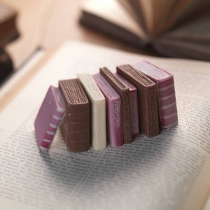 original_chocolate-miniature-books