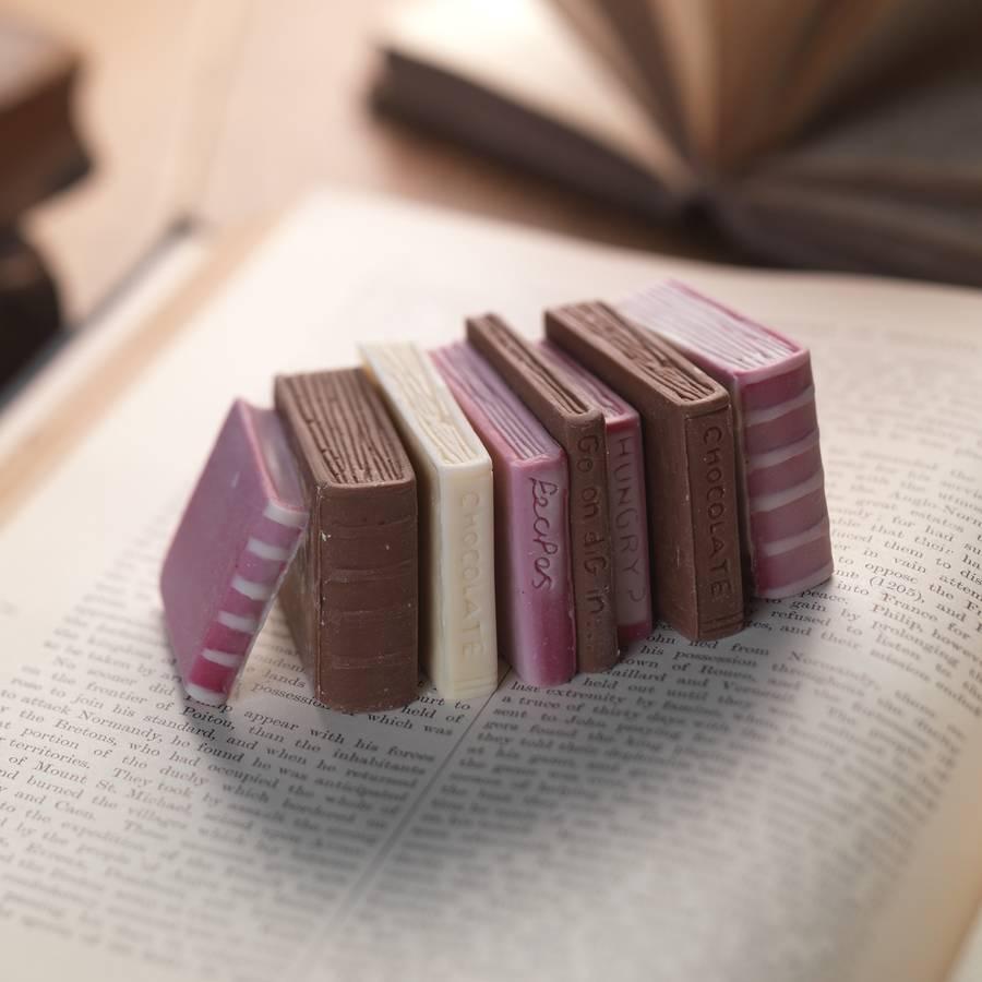 original_chocolate-miniature-books