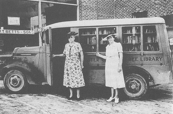 sc-wpa-bookmobile