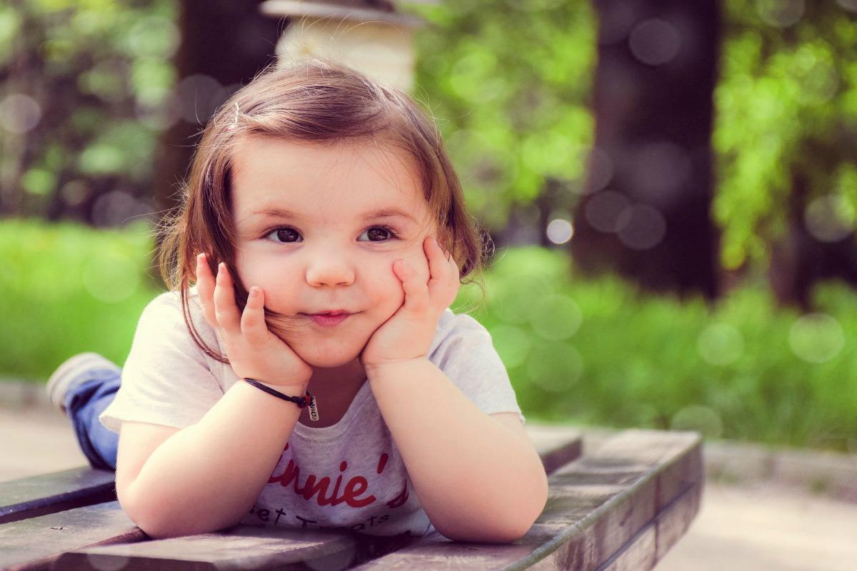 toddler-arnica-safe