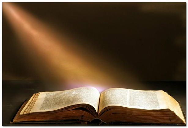 Почему-чтение-книг-полезно1