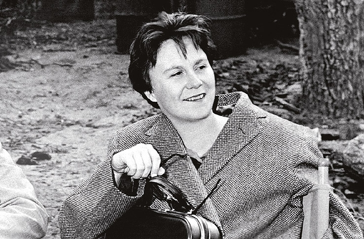 Harper_Lee_199_1