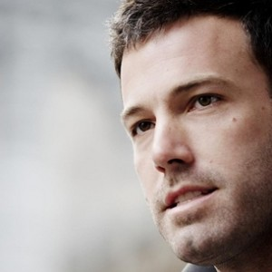 ben-affleck-flickr