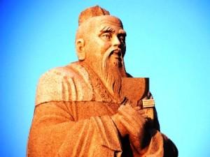 konfuc