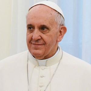 pope-b