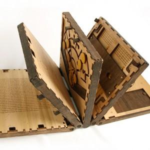 puzzle-book-unlock-pages-codex-silenda-brady-whitney-1