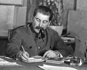 stalin-b