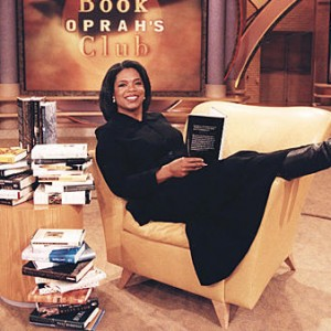 la-et-oprah25-oprahs-book-club