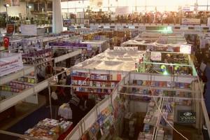 Россия-примет-участие-в-Каирской-книжной-выставке