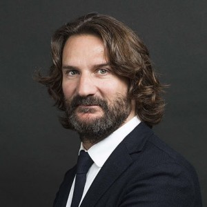 frederic-beigbeder-picture