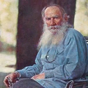 Lev-Tolstoj-za-vojnata