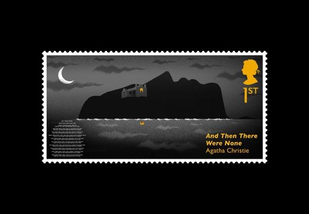 agatha-stamp11