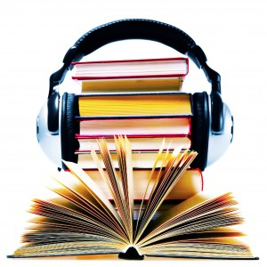 grateful-54-audiobooks