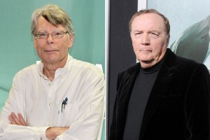 james-patterson-canceled-murder-of-stephen-king-book-split