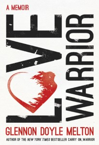 love-warrior-fullc