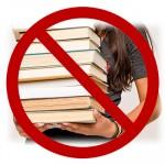no-books